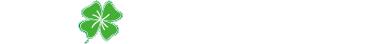 和み治療院のロゴ